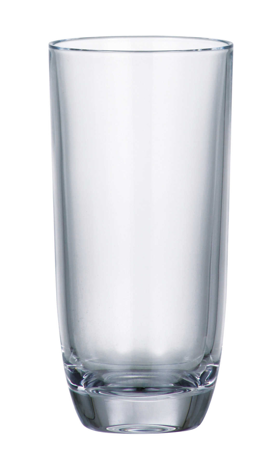 Tumbler ORBIT 300 ml 6 ks
